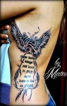 Głowna - Galeria - Mateo Tattoo Studio - Tatuaż Krakow Polska