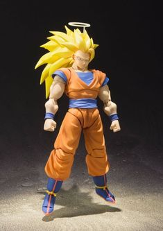 Toys & Hobbies Dragon Ball Z Super Gokou Goku X Plus Ultra Instinct Ui Figurine Toy Brinquedos Figurals Collection Dbz Model Gift Fine Craftsmanship