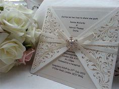 just-invite - WEDDING INVITATIONS