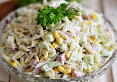 Tortellini, Cabbage, Grains, Rice, Vegetables, Cooking, Impreza, Food, Salads