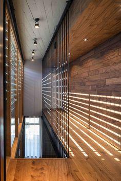 Imagen 13 de 21 de la galería de Casa Cima / Garza Iga Arquitectos. Fotografía de Enrique Portillo