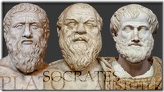 Socrates taught for 40 years, Plato for 50, Aristotle for 40,     and Jesus for only 3. Yet the influence of     Christ's 3-year ministry infinitely transcends     the impact left by the combined 130 years of teaching     from these men who were among     the greatest philosophers of all antiquity.    –Unknown