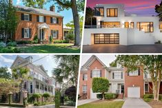 Guess what types of houses you'll buy, then take Trulia's quiz to find out if your habits match with your aesthetics.
