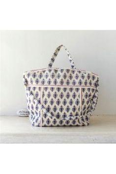 NISΩ - Γυναικεία Ρούχα Louis Vuitton Damier, Pattern, Bags, Collection, Fashion, Handbags, Moda, Fashion Styles, Patterns