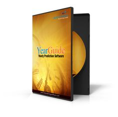 Get the most professional in-depth year prediction software based on Varsha Phal from Astro-Vision®. Free Astrology Software, Yearly Horoscope, Indian Language, Vedic Astrology, Mobile Application, 10 Years, First Birthdays, Period, One Year Birthday