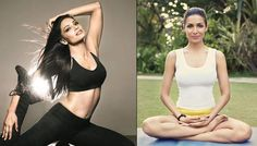 Best Yoga Exercises To Lose Weight And Look Gorgeous