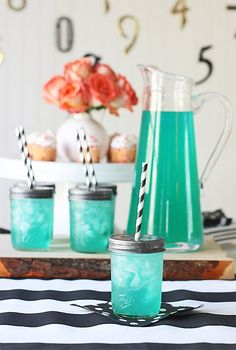 Cocktails for a Crowd: 12 Pitcher Drinks for Your Next Party 4