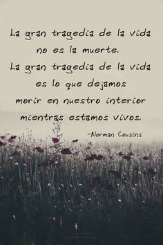 Motivational Phrases, Inspirational Quotes, Quotes En Espanol, Text Quotes, Qoutes, More Than Words, Spanish Quotes, True Words, Cool Words