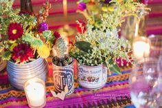 ambientacion, boda, casamiento latino, centro de mesa, Lowlands  decor, wedding, marriage latin, centerpiece, Lowlands Amy Fanton Photography