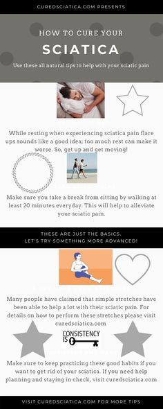 sciatica with back pain icd 10 Sciatica Pain Treatment, Sciatica Massage, Sciatica Stretches, Sciatica Symptoms, Sciatica Pain Relief, Sciatic Pain, Sciatic Nerve, Treating Sciatica, Sciatica
