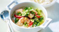 thai-curry-web