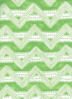 http://latextile.blogspot.it/search?updated-max=2012-06-20T15:39:00-07:00&max-results=7  LA Textile