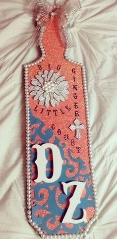 sorority pins on pinterest sorority paddles paddles and paddle