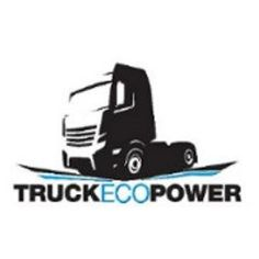 Truckecopower Sale Promotion, Social Media Marketing, 21st, Darth Vader, Trucks, Character, Automobile, Truck, Lettering