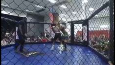 Here are some of the awesome Parabellum Fight League highlights from Saturday October, held at the Uvongo Town Mall. WATCH THE VIDEO HERE Auto Body Repair, Indoor Activities, Mall, Highlights, October, Watch, Awesome, Clock, Be Awesome