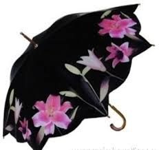 dantel şemsiye ile ilgili görsel sonucu