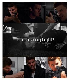 Booth taking charge Bones Quotes, Seeley Booth, Booth And Bones, Bones Tv Show, How To Be A Happy Person, David Boreanaz, Dont Call Me, Popular Shows, Criminal Minds