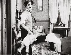 "Mabel asks Charlie to take care of their son.  1914 ╬‴﴾﴿ﷲﷴﷺﷻ﷼﷽ﺉ ﻃﻅ‼ ﷺ🙉🙈🙊😍😘 ♕¢©®°😂❥❤�❦♪♫±البسملة´µ¶ą͏Ͷ·Ωμψϕ϶ϽϾШЯлпы҂֎֏ׁ؏ـ٠١٭ڪ۞۟ۨ۩तभमािૐღᴥᵜḠṨṮ'†•‰‽⁂⁞₡₣₤₧₩₪€₱₲₵₶ℂ℅ℌℓ№℗℘ℛℝ™ॐΩ℧℮ℰℲ⅍ⅎ⅓⅔⅛⅜⅝⅞ↄ⇄⇅⇆⇇⇈⇊⇋⇌⇎⇕⇖⇗⇘⇙⇚⇛⇜∂∆∈∉∋∌∏∐∑√∛∜∞∟∠∡∢∣∤∥∦∧∩∫∬∭≡≸≹⊕⊱⋑⋒⋓⋔⋕⋖⋗⋘⋙⋚⋛⋜⋝⋞⋢⋣⋤⋥⌠␀␁␂␌┉┋□▩▭▰▱◈◉○◌◍◎●◐◑◒◓◔◕◖◗◘◙◚◛◢◣◤◥◧◨◩◪◫◬◭◮☺☻☼♀♂♣♥♦♪♫♯ⱥfiflﬓﭪﭺﮍﮤﮫﮬﮭ﮹﮻ﯹﰉﰎﰒﰲﰿﱀﱁﱂﱃﱄﱎﱏﱘﱙﱞﱟﱠﱪﱭﱮﱯﱰﱳﱴﱵﲏﲑﲔﲜﲝﲞﲟﲠﲡﲢﲣﲤﲥﴰ ﻵ!""#$1369٣١@^~"