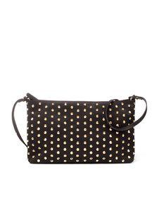 pink chloe bag - 1000+ ideas about EBAY SHOP - Shadowflower's wardrobe clearout on ...
