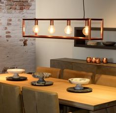 Choosing The Perfect Pendant Lighting For Your Kitchen Garden Room Or Orangery