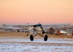 Franken Maule Maule Aircraft, Stol Aircraft, Aircraft Images, Bush Plane, Float Plane, Aeroplanes, Cubs, Tractors, Fighter Jets