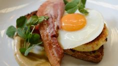 Melbourne's 25 best breakfasts to tantalise your taste buds