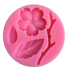 MagiDeal 3D Flor de Melocotón Silicona Jabón Molde de Tor... https://www.amazon.es/dp/B06Y2RSX1F/ref=cm_sw_r_pi_dp_x_8nAIzbZHTQFXB