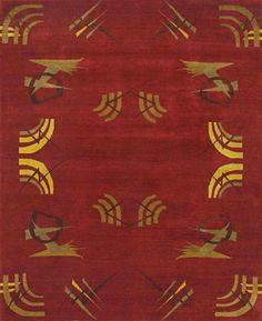 Rugsville Gabbeh Tribal Gold Rug Sku 11188 Available In Size 5 X 8 Special Price 66 810 00 Cyber Week Pinterest