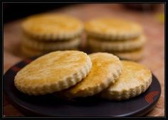 Cottage Cheese Biscuits Recipe ~ Our Meals Low Carb Recipes, Snack Recipes, Dinner Recipes, Snacks, Seafood Recipes, Chicken Recipes, Cheese Biscuits, Best Comfort Food, Comfort Foods