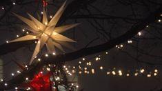 Bildergebnis für herrnhuter sterne aufhaengung Five Pointed Star, Five Points, Star Decorations, Stars, Pictures, Sterne