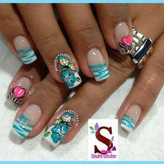 Lindas Nail Designs, Nail Art, Nails, Painting, Beauty, Work Nails, Models, Pretty Toe Nails, Tribal Nails