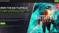 Battlefield Games, Epic Art, News, Digital