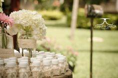 Detalles Fotografía de Bodas #Wedding #Photo #Medellin #Fotografo #Bodas