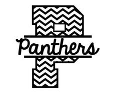 23 Best CHS Panthers images in 2017   School shirts, School spirit
