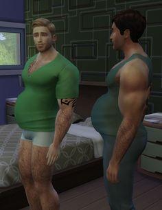 75 inspirierende bilder zu sims4 mods and guides games for Sims 4 schwangerschaft cheat