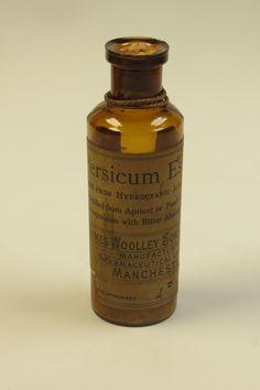 sperm whale oil 1800s