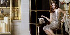 Le Meurice Hotel, Paris http://www.dorchestercollection.com/en/paris/le-meurice