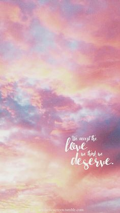 Quotes Wallpaper Iphone Lyrics Awesome 70 Ideas For 2019 Love Wallpaper, Wallpaper Quotes, Iphone Wallpaper, Wallpaper Dekstop, Travel Wallpaper, Wallpaper Ideas, Screen Wallpaper, Bible Verses Quotes, Words Quotes