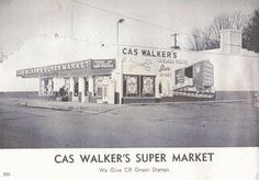 Cas Walkers Morristown Tennessee, Morristown Tn, Tennessee Smokies, East Tennessee, Mark 6, Smoky Mountain, The Real World, Old Pictures, Cas