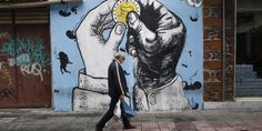 [NewPost]: Σε χαμηλό επταετίας το 2ετές ομόλογο του ελληνικού Δημοσίου   http://www.multi-news.gr/newpost-chamilo-eptaetias-2etes-omologo-tou-ellinikou-dimosiou/?utm_source=PN&utm_medium=multi-news.gr&utm_campaign=Socializr-multi-news
