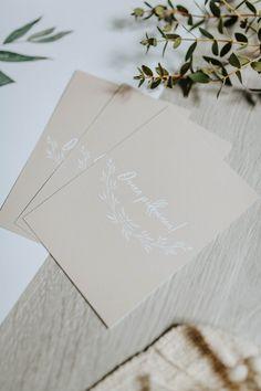 Onnea pikkuinen!-postcards | KOHTEESSA.  #cards #carddesign #cardideas #postcard #postcards #art #finnishdesign #drawing #lineart #illustration #watercoloring #flowerdrawing #botanicalart #keyflag #designfromfinland #kotimainen #ekologinen #kortit #postikortit #avainlippu #käsityötä Eco Friendly, Drawing, Illustration, Cards, Design, Sketches, Illustrations, Maps