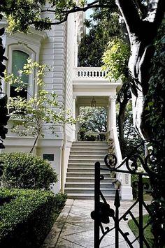 exterior  #colour #summer house