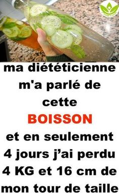 You May Enjoy detox plan With One Of These Useful Tips Detox Cleanse For Weight Loss, Liver Detox Cleanse, Full Body Detox, Detox Diet Plan, Body Cleanse, Healthy Liver, Healthy Detox, Healthy Diet Plans, Healthy Drinks