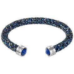 brazalete swarovski crystaldust 5250068