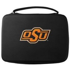 Oklahoma St. Cowboys GoPro Carrying Case