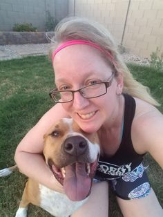 W6D1 with this stinker. Please excuse the 80's 'do it was unusually windy and my hair was all blowing over. #C25K #everymomentcounts #running #run #health #fitness #GetRunning #workout #5k