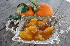 Dulceata de portocale-reteta italiana Cantaloupe, Youtube, Food And Drink, Cooking Recipes, Vegetables, Ethnic Recipes, Sweet, Sweet Treats, Canning