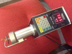 Brookfield-Modelo #lvtdv - iicp-Digital viscometer in Equipo y maquinaria industrial, Cuidado de salud y laboratorio, Equipo de laboratorio | eBay