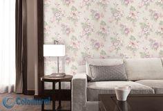 G34101 Damasks, Love Seat, Couch, Vintage, Furniture, Home Decor, House Decorations, Decorative Paper, Paper Envelopes