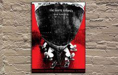 The White Stripes Birmingham '07